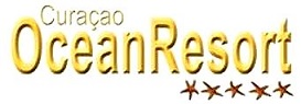 Curacao Ocean Resort logo